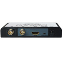 Ocean Matrix OMX-SDI-HDMI 3G HD-SDI to HDMI PRO Converter