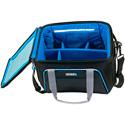 Orca OR-6 Camera Bag (Medium)