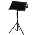 On Stage Stands Conductor Stand Mic Clip