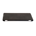 On-Stage Stands TCA917 iPad Snap-On Magnetic Cover