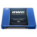 OWC SSD7P6G120 Mercury EXTREME Pro 6G SSD 2.5 Inch Serial-ATA 7mm Solid State Drive 120GB