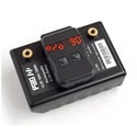 PAG 9647A PAGlink Battery Reader
