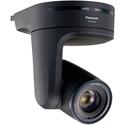 Panasonic AW-HE130KPJ Full HD Camera with Integrated Pan-Tilt - Black