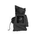 Porta Brace RS-C3500 Rain Cover for Canon C-300 - Black
