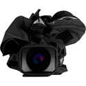 Porta Brace RS-FS7 Compact HD Rain Slicker for Sony PXW-FS7