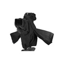 Porta-Brace CLK-1 Camera Cloak Stadium Rain Cover
