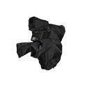 Porta-Brace CLK-2 Camera Cloak Stadium Rain Cover