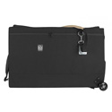 PBR-LPB-S60 Wheeled Protective Case for the Arri SkyPanel S60