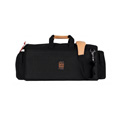 PortaBrace RIG-FS7XL RIG Carrying Case for Sony PXW-FS7 Black Extra Large