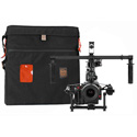 PortaBrace RIG-MOVI Protective Carrying Case for the FREEFLY MoVI