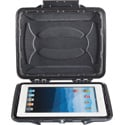 Pelican 1065CC HardBack Tablet Case with Molded Liner
