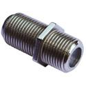 Platinum Tools T104C 4Mapper Coax Tester / Coax Mapper