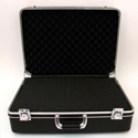 Platt 221609 Heavy Duty Poly Case (21.5 x 15.5 x 9 Inches) 26.5 Inch Diagonal Length