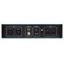 PreSonus AudioBox iTwo 2x2 USB 2.0 / iPad / MIDI Recording Interface with 2 Mic Inputs