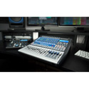 PreSonus StudioLive 1602 USB 16-Channel Performance and Recording Digital Mixer