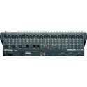 PreSonus SLM24.4.2 AI 24-Channel Performance and Recording Digital Console