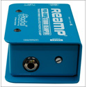 Radial - ProRMP Re-Amping Box