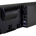 Revo Labs CS-700AV-NA Yamaha Huddle Room Video Sound Collaboration System (North America)