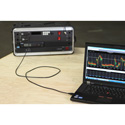 RF Venue RACKPRO RF Spectrum Analysis Monitoring and Management System