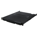 Middle Atlantic RM-KB-LCD17HD High Definition Rackmount Console 1080p Widescreen Display