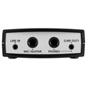 Roland UA-11-MK2 USB Audio Interface