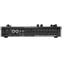 Roland Systems Group V-8HD Video Switcher & UVC-01 Encoder Bundle
