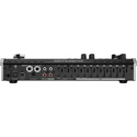 Roland V-8HD 8 In 3 Out HDMI HD Video Switcher Scaler