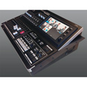 Roland VR-50HDRK Rack Kit for the VR-50HD