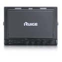 Ruige TL-701HD - 7in LCD Monitor 1280x800 - CV - Y/Pr/PB - HD/SDI - Speakers