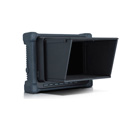 Ruige TL-S500HD 5in LCD Monitor With HDMI In 800x480 and Advanced Functions