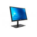 Samsung S27A850D 27 Inch 850 Series Business LED Monitor