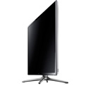 Samsung UN65F6300 65 Inch Full Hd Smart TV