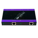 SmartAVI DVX-PRO DVI-D & RS2323 Over Cat5 Extender Tx/Rx Kit