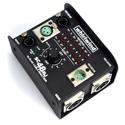 Whirwind SC48RJ Cable Tester - 4 Pole & 8 Pole SpeakON EtherCON  XLR & RJ45