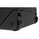 SKB 1SKB-R4111W Roto-Molded 41 Inch Tripod Case