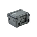 Waterproof Utility Case w/ Padded Dividers