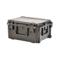 SKB 3i-2217-10B-C iSeries 2217-10 Waterproof Utility Case w/ cubed foam
