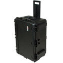 SKB 3i-4213-12BE iSeries Waterproof Utility Case