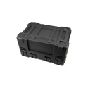 SKB 3R4530-24B-E Roto Mil-Std Waterproof Case 24 Inch Deep (empty)