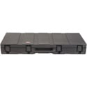SKB 1SKB-R5220W Low Profile Roto Molded Case with Wheels