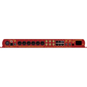 Sonifex RB-DDA22 Digital Audio Distribution Amplifier With Multiple Outputs