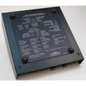 Studio Technologies Model 230 Announcers Console