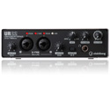 Steinberg UR22 2x2 USB 2.0 Audio Interface