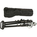 Universal Fit Low Cost Tripod Dolly