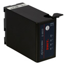 SWIT S-8823 DV Battery for JVC BN-VF823 - Li-Ion