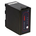 SWIT S-8845 DV Battery with DC Output for Canon BP970G - Li-Ion