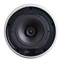Tannoy OCV 6 Hanging Pendant Loudspeaker - 6 Inch White