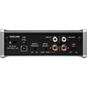 Tascam US-1X2 - 1x2 Channel USB Audio Interface