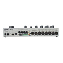 Tieline TLM600 i-Mix G3 5 Channel Remote Codec - IP & POTS Standard