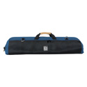 Porta-Brace TLQ-35 Quick Tripod / Light Case 35 Inches